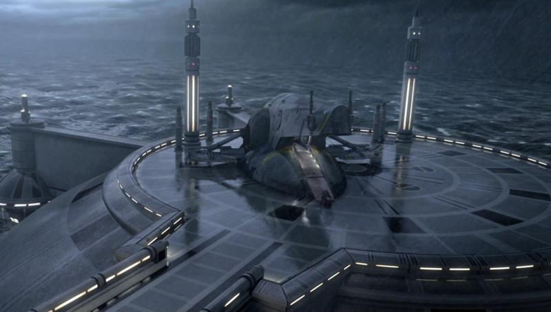 Раб-1, прототип патрульно-атакующего корабля типа «Огневержец-31»