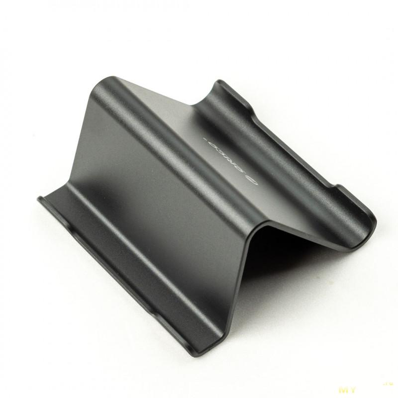 Двухсторонняя подставка (Orico) для телефона или планшета