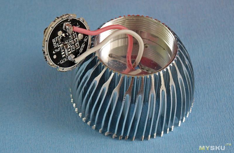 Блютуз модуль для изготовления беспроводной акустической колонки