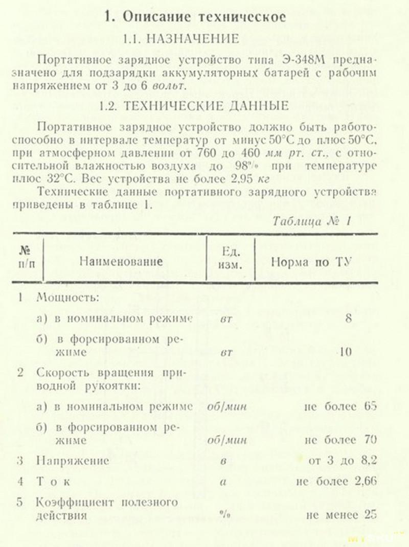 https://pic.mysku-st.ru/uploads/pictures/00/53/01/2018/02/06/8aa6d6.jpg