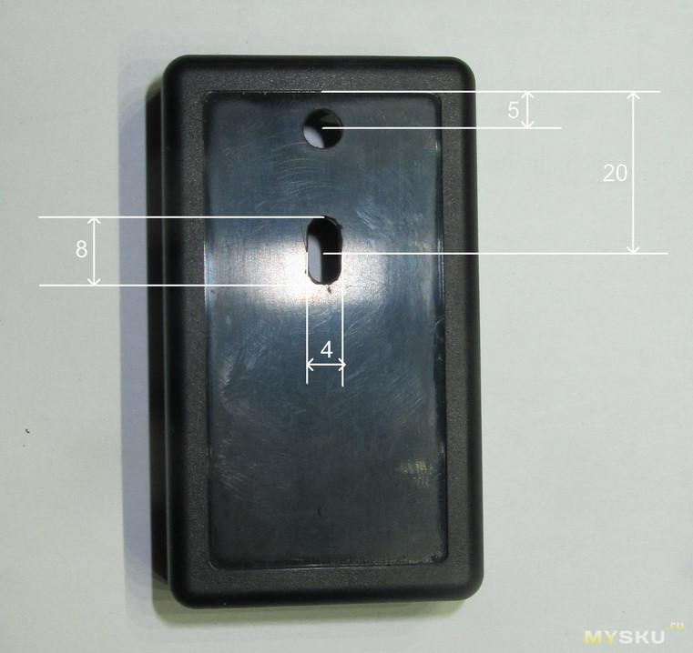 Устройство для проверки светодиодов. Конструкция выходного дня
