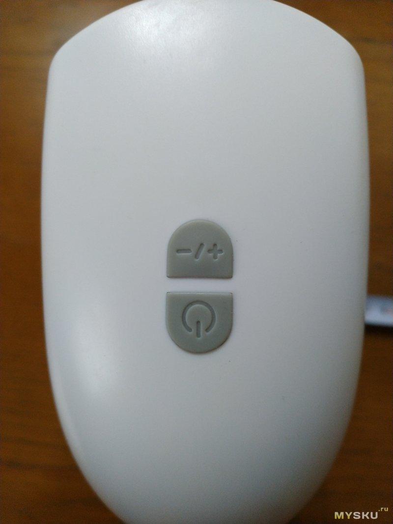 Пенящий дозатор для жидкого мыла