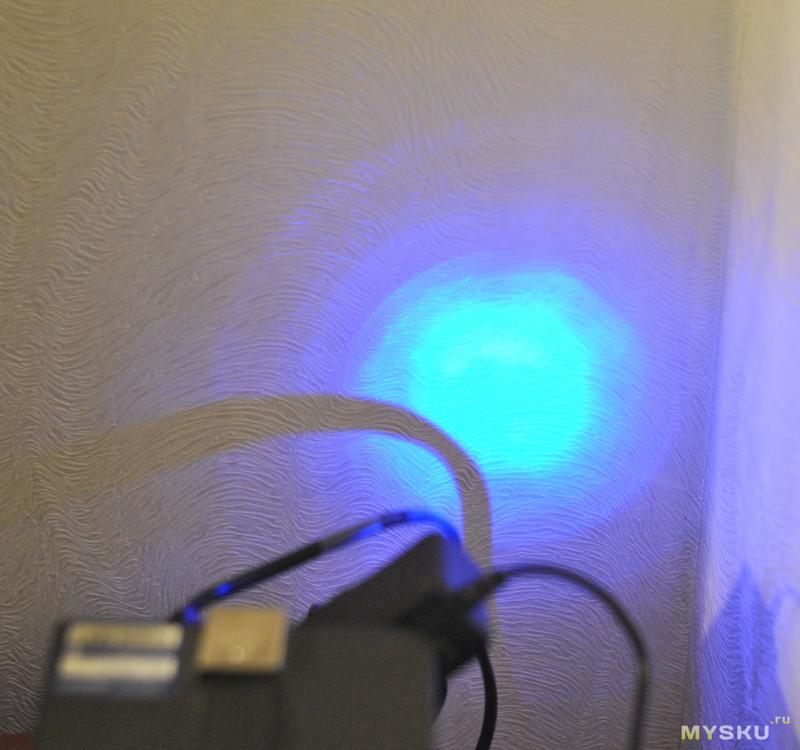 FX-Audio TUBE-03 Ламповый предварительный усилитель с регулировкой тембра