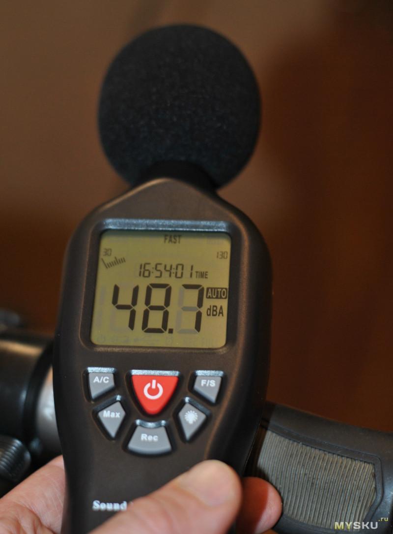 Зарядное устройство WATE для 13S аккумулятора электровелосипеда