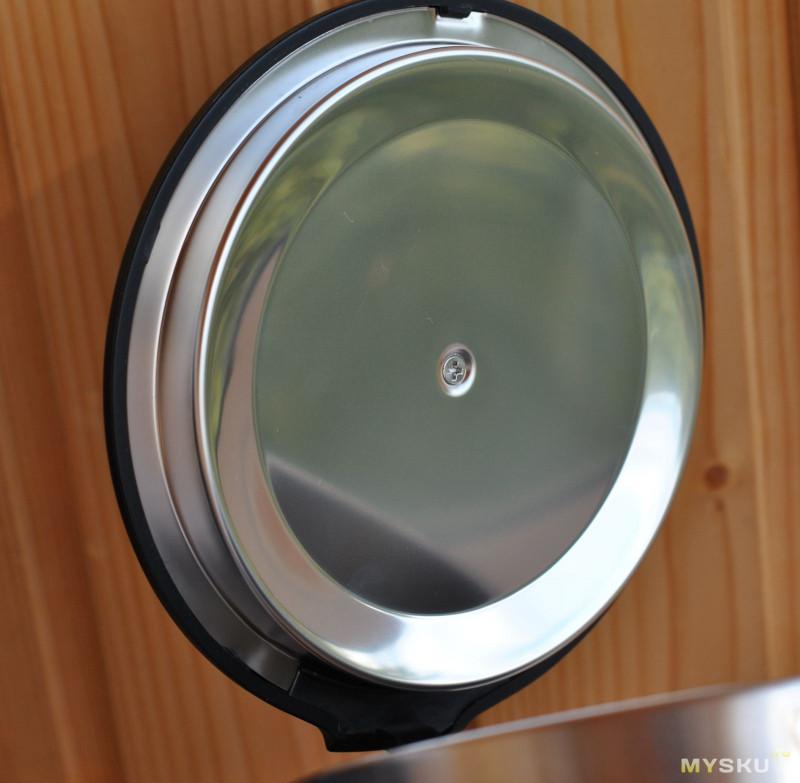 Электрический чайник VIOMI YM-K1506 1,5 литра 1,8 кВт