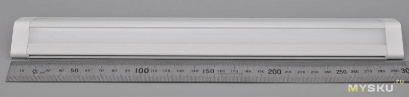Автономный светильник BlitzWolf® BW-LT8