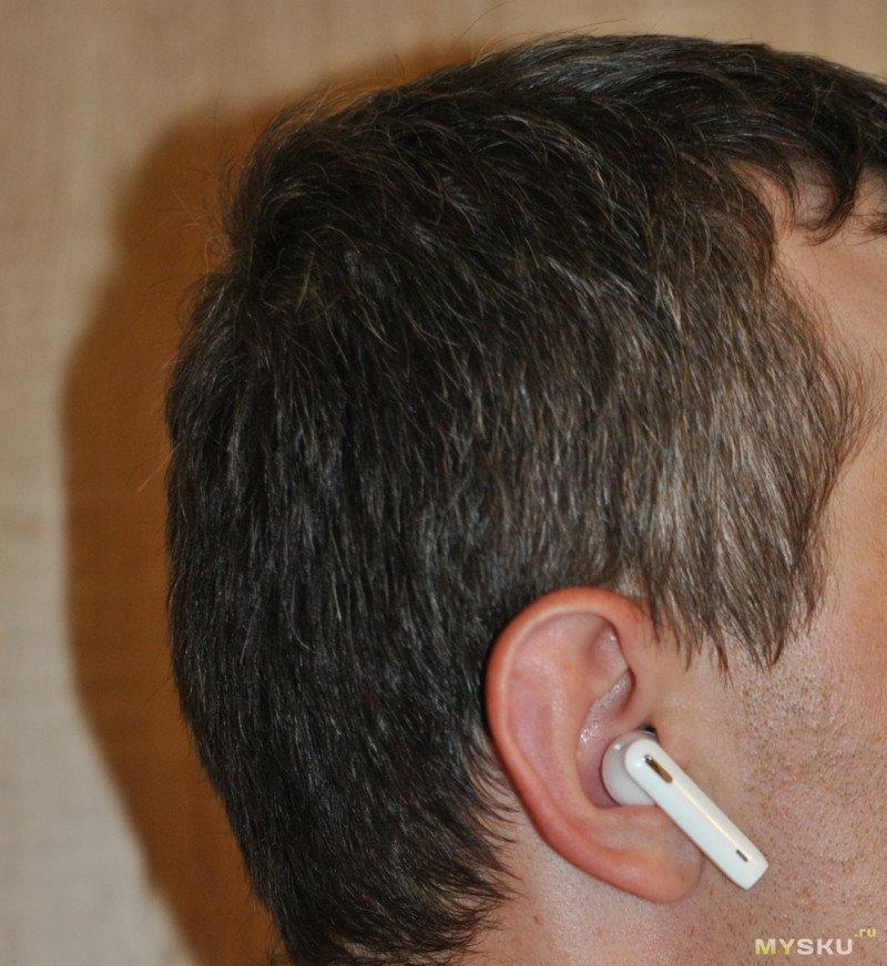 Tronsmart Onyx Ace Беспроводные Bluetooth 5.0 наушники с aptx