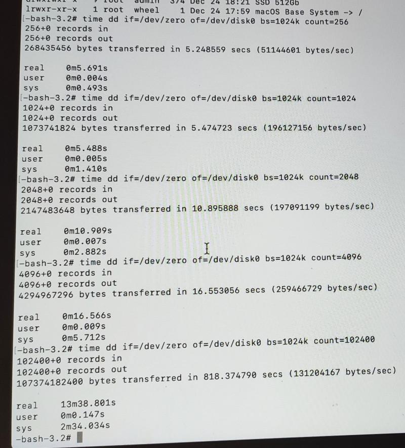 """Новая линейка NVMe-дисков """"M.2"""" Orico с непроизносимым названием """"Troodon"""" - недорого апгрейдим макбук"""