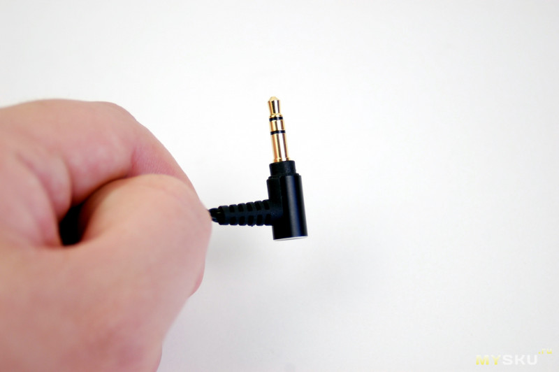 5 драйверные гибридные наушники BQEYZ BQ3 3BA + 2DD   Обзор интересных наушников с очень хорошим звучанием