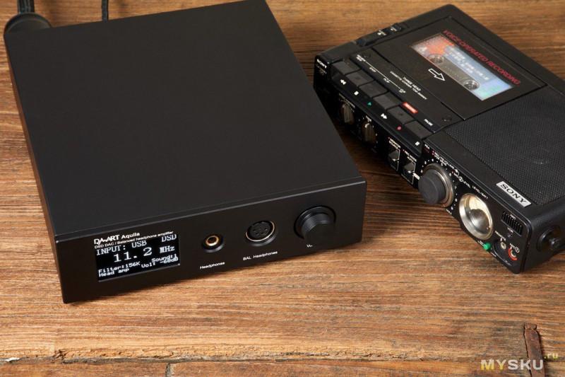 Обзор гибридных наушников Tin Audio T3   долгожданная новинка
