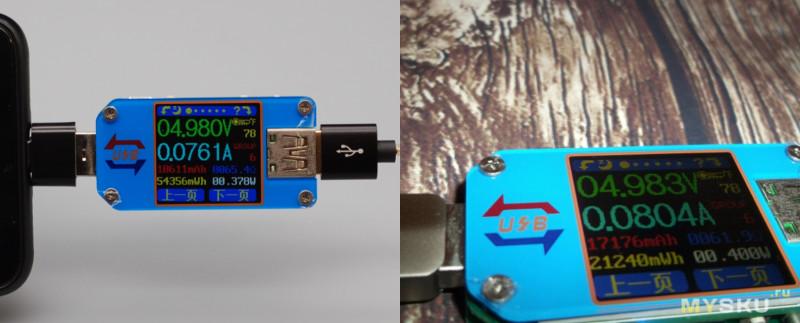 Сравнение двух USB ЦАП-ов: Audirect Beam DAC и xDuoo Link. Стоит ли переплачивать?
