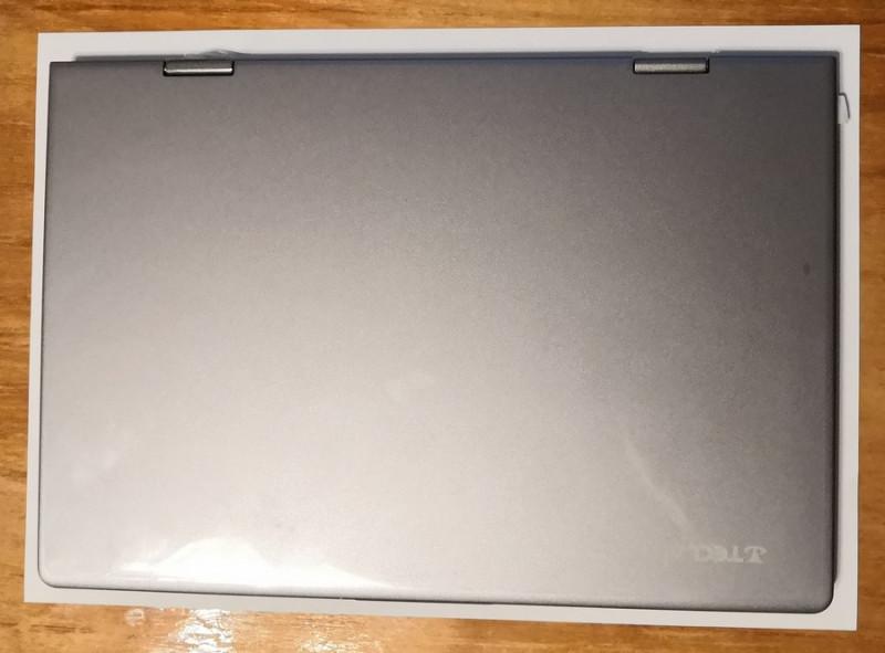 Ноутбук-трансформер Teclast F5