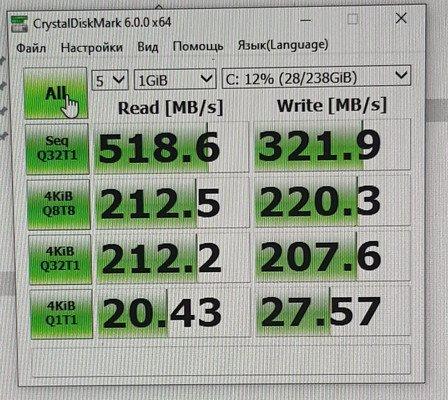 Оперативная память DDR2 4GB AMD Only. Офисный калькулятор - апгрейд старого против покупки нового.