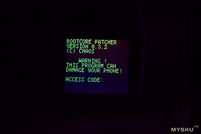 «Взрыв из прошлого» - распаковываем и изучаем новый телефон Siemens C60 спустя 17 лет после выпуска