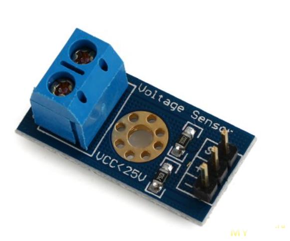 Импульсное зарядное устройство для автомобильных аккумуляторов.