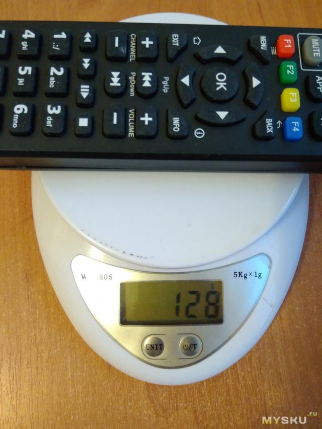 Пульт для MAG-250 или муки выбора, толстый или тонкий.