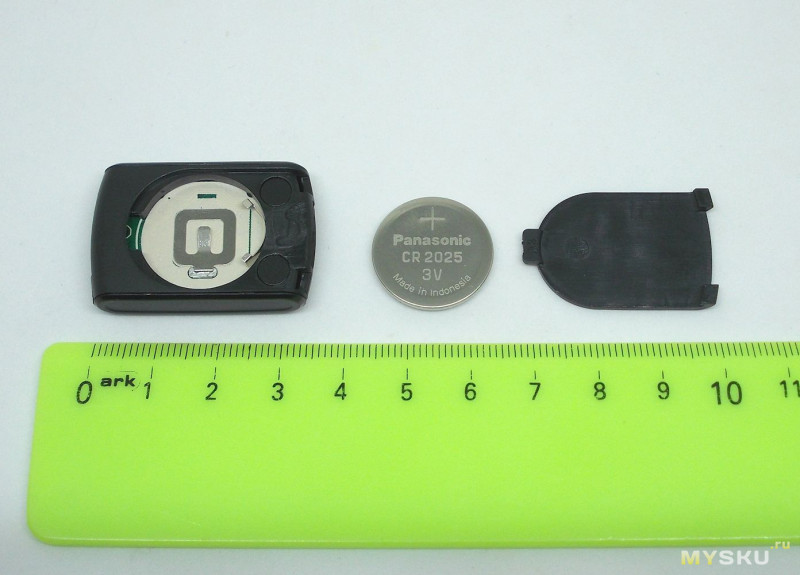 Huawei Honor AF15 – селфи-палка, штатив и пульт ДУ в одном флаконе