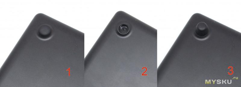 Проводная USB клавиатура с подсветкой Xiaomi YXJP01YM