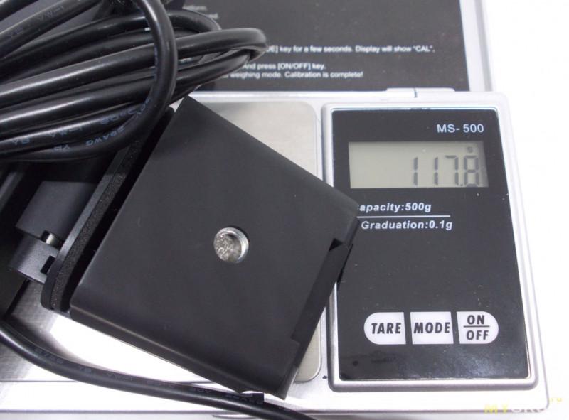 ASHU H800 - USB веб-камера 1080P со встроенным микрофоном
