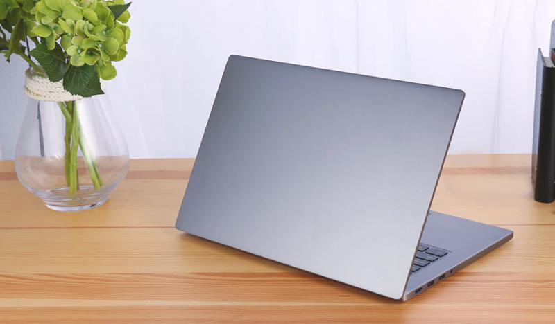 Rasprodazha Noutbukov Xiaomi Mi Notebook Pro Ot Magazina Gearbest
