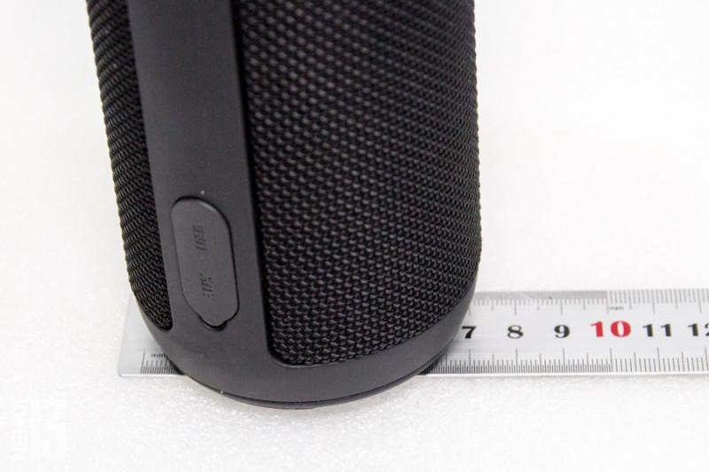 Обзор Беспроводной колонки Tronsmart Element T6 Аудиопортатив №2 (подойдёт любителям тёмного звука)
