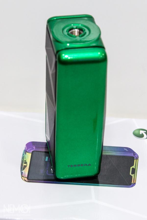 Коннектор купить для электронной сигареты одноразовая электронная сигарета peach ice