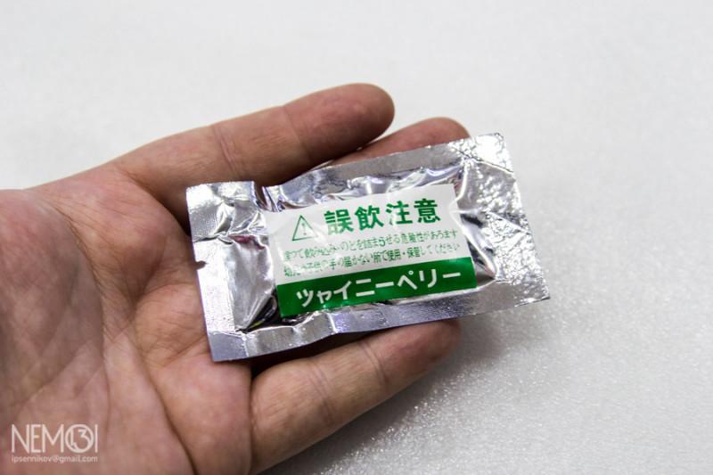 Миниобзор на автомобильные миниароматизаторы в форме таблеток