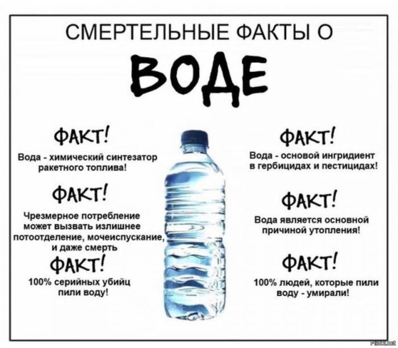 южно-восточная прикольные картинки как пить воду согласен