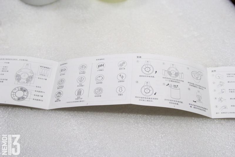 Диспенсер Xiaomi (третье поколение) Обзор, отзыв спустя 4 месяца использования и инструкция по доработке
