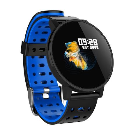 Подобрка на спортивные часы Makibes