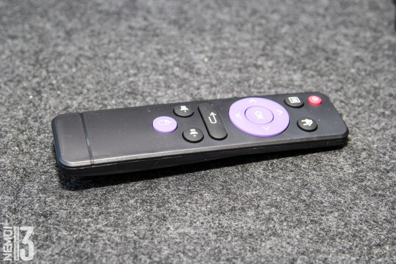 ТВ-Бокс H96 MAX X3. Обзор и инструкция по прошивке. Делаем идеальный ТВ-Бокс на AndroidTV (за свои деньги)