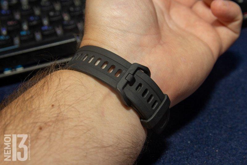 Смарт часы Amazfit NEO. Обзор спустя два месяца использования (почему я променял Miband 4 на эти часы?)