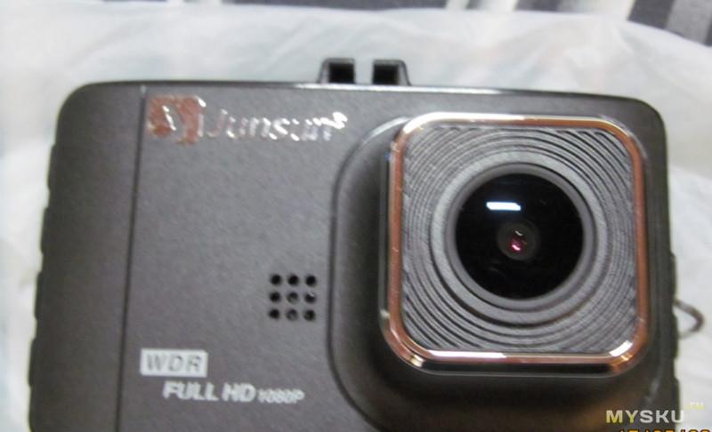 Нормальный бюджетный видеорегистратор антирадар с видеорегистратором арена про 800