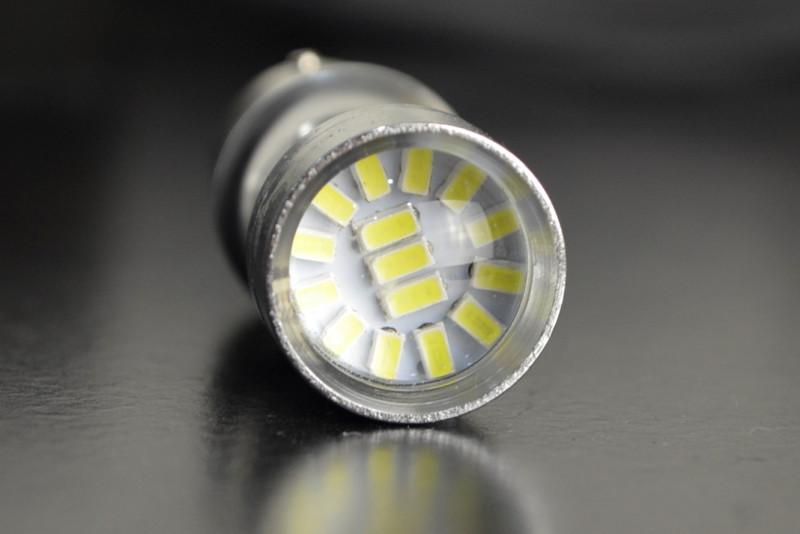 светодиодные лампы фитолампы купить