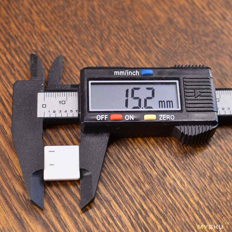 <span>Клавиатура для ноутбука Toshiba Satelite C850</span>