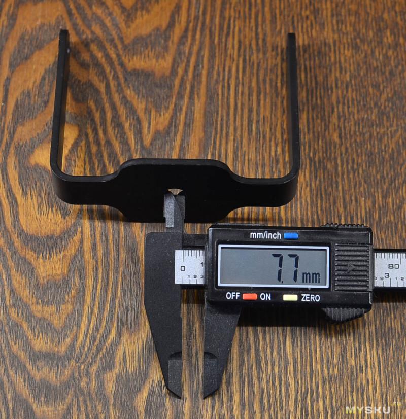 RGBW-светодиодный проектор с пультом ДУ