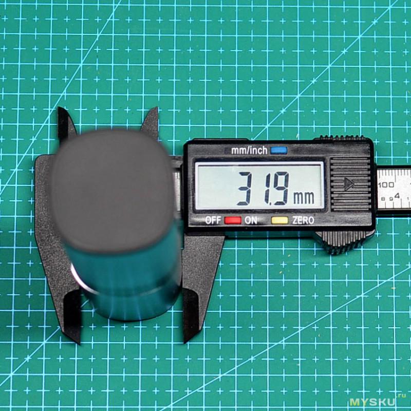 Bluetooth TWS наушники Halfsun T6