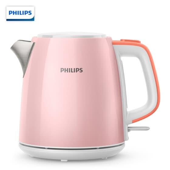 $32: увлажнитель воздуха Deerma DEM-F325 + 2 подарка: чайник Philips и европереходник