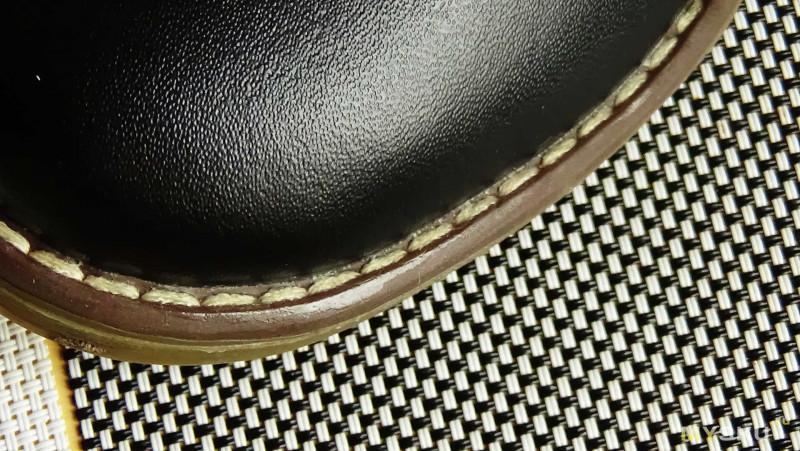 женские туфли-оксфорды с Aliexpress