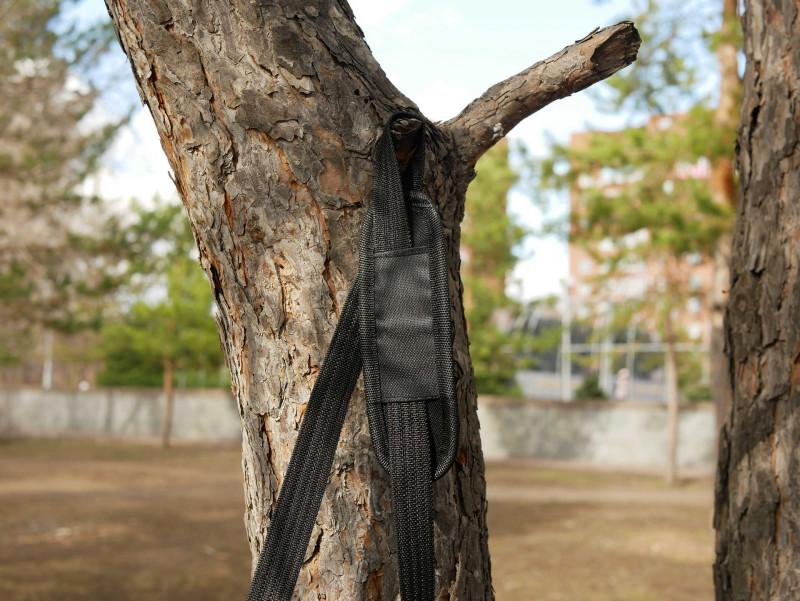 сумка для фотокамеры: дешево и сердито?