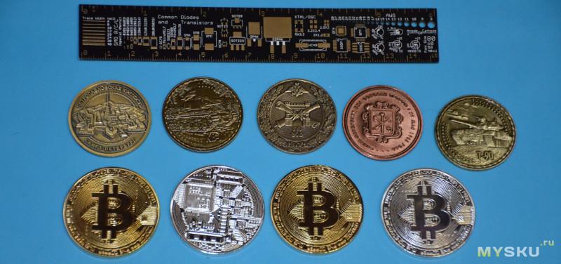 Монетка 78 ру монеты ссср достоинством 10 копеек