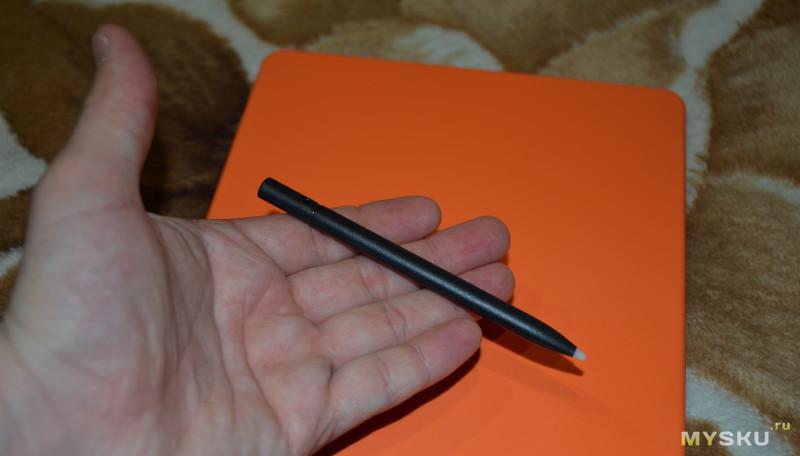 """Планшет для рисования JZ10LC 10"""" (разноцветный)"""