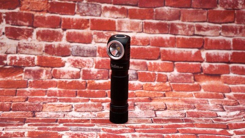 Необычный фотофон для предметной съемки