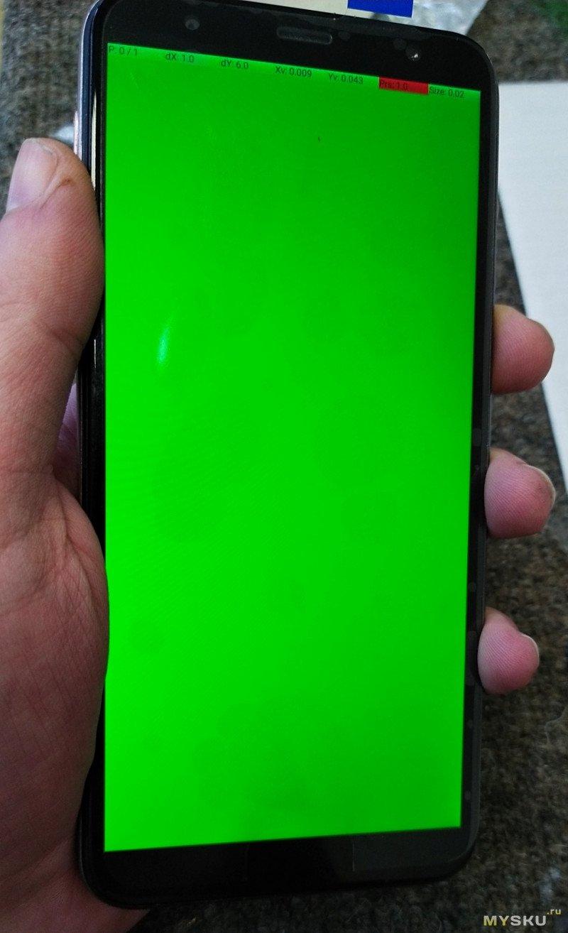 Замена дисплея на Samsung SM-J415FN Galaxy J4 Plus