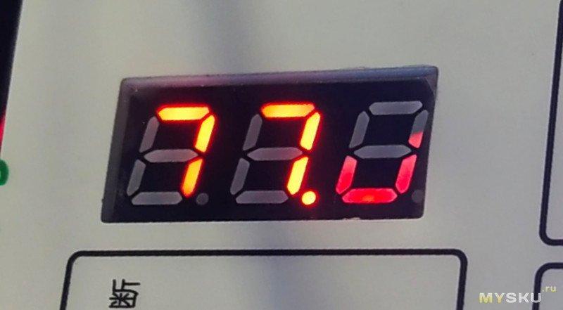 Замена подсветки в телевизоре LG 42LE4500