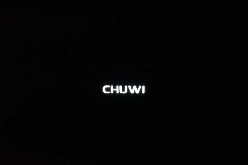 AliExpress: Chuwi Lapbook SE - ультрабук для всей семьи