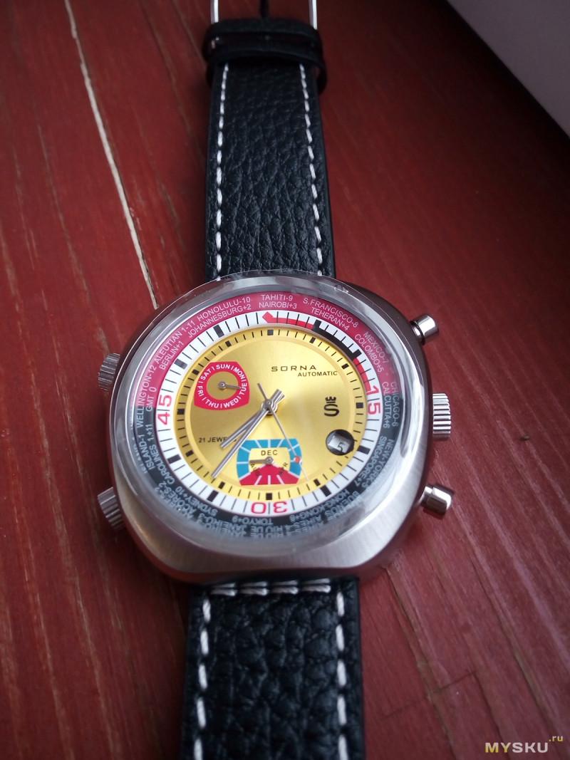 Часы sorna продать продать часы новосибирск
