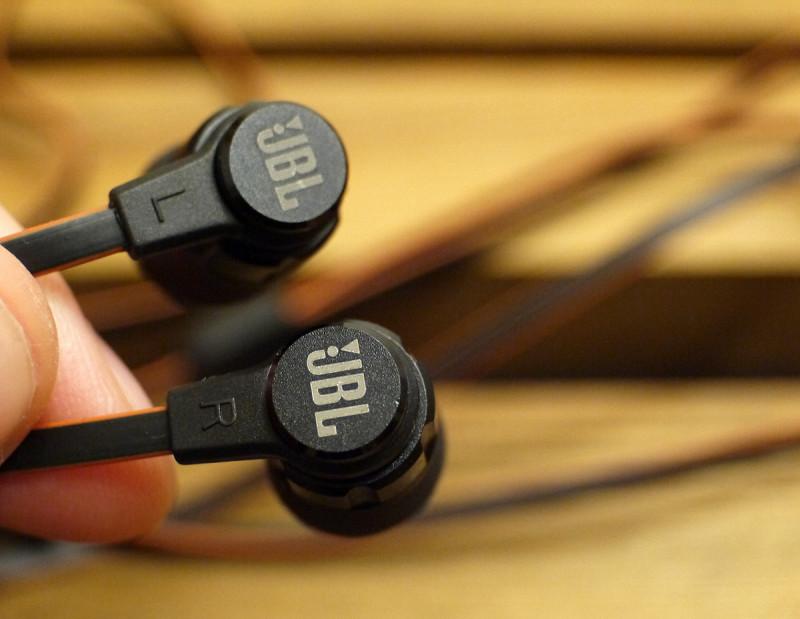 Разветвитель Xiaomi Roidmi Dual Port Converter Black
