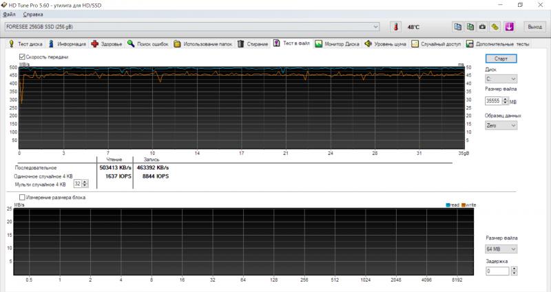 "Ноутбук BMAX X14, 14.1"" FHD IPS, 8GB RAM, 256GB SSD, Gemini Lake N4100"