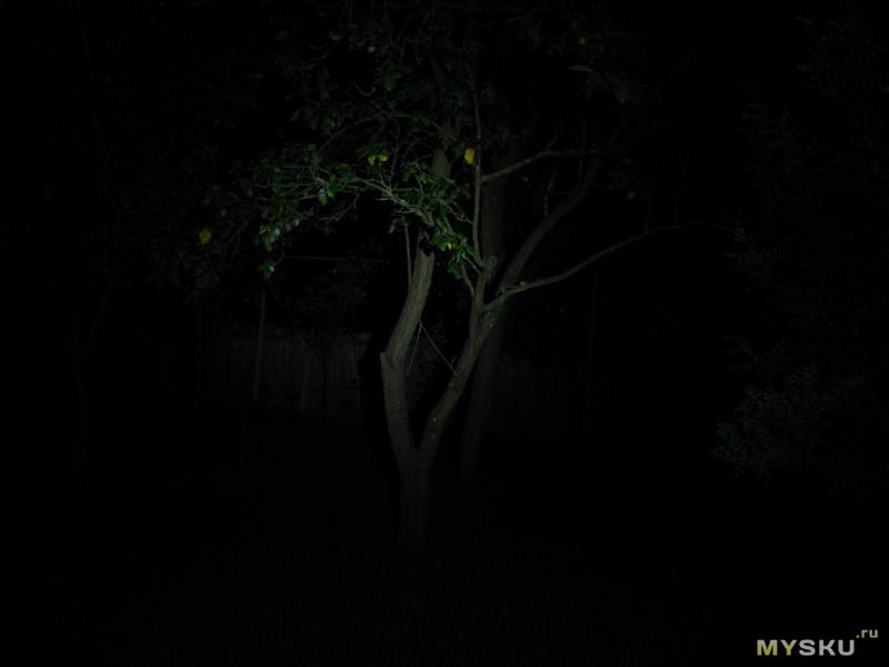 Обзор фонаря Sofirn SP32